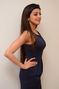 Pranitha Subhash Dynamite-thumbnail-4