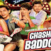 Chashme Baddoor Watch Hindi Full Movie Online