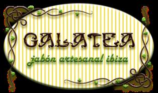 http://www.morganaluzdeluna.com/galateajabonartesanal/tienda/