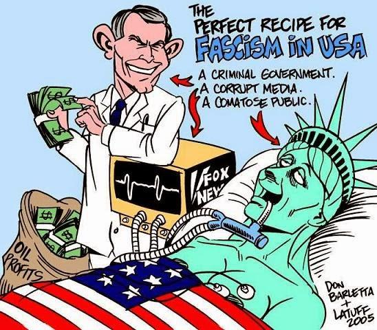 Resultado de imagem para EUA: UM DESTRUIDOR DE DEMOCRACIAS
