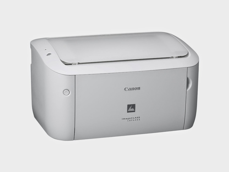 Canon 6020b драйвер скачать