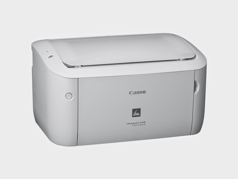 canon%2Blbp6000.jpg