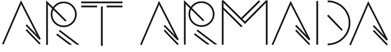 Art Armada