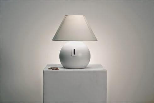 Inilah Kumpulan Lampu Hias yang Unik Sebagai Penghias Rumah Anda