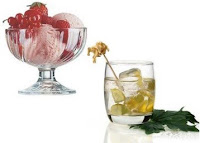 Get Flat 40% Off on Ocean Glassware + 1% Off Via Pepperfry