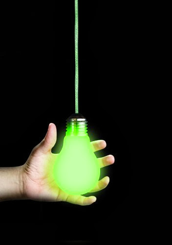 Awesome Glow In The Dark Products and Designs (15) 3