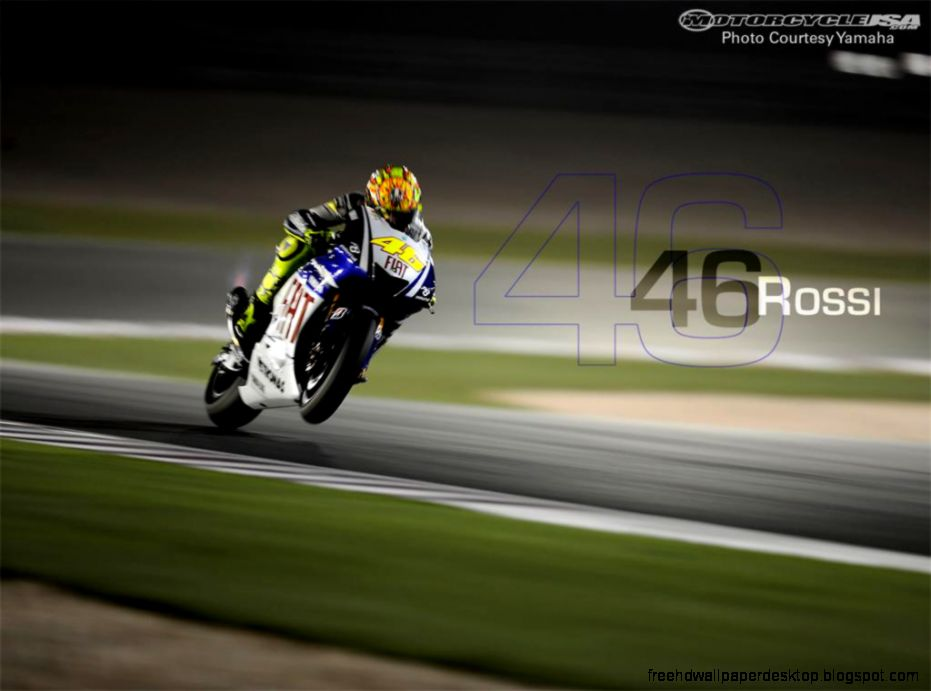 Valentino rossi background hd free high definition wallpapers view original size motogp for valentino rossi motogp desktop hd wallpapers voltagebd Gallery