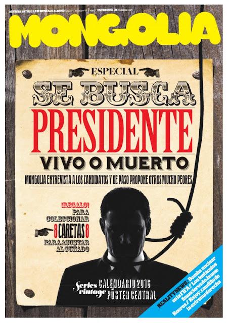 http://www.revistamongolia.com/revista/se-busca-presidente-vivo-o-muerto