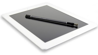 Useful and Creative Gadgets and Products for Your iPad (15) 12