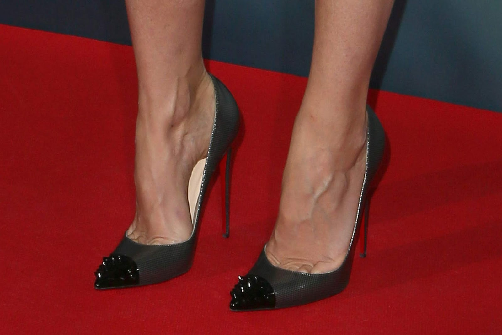 What Are The Best Shoe Inserts For High Heels