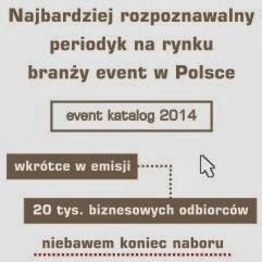Event Katalog 2014