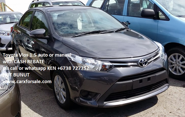 BRUNEI USED CARS FOR SALE- pls ctc KEN +673729 2882