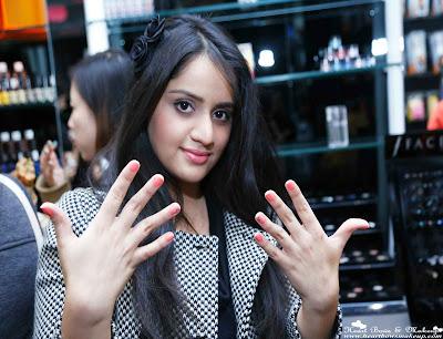 indian beauty makeup blog indian makeup