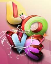 download besplatne ljubavne slike pozadine za mobitele