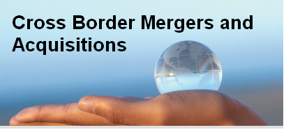 cross border m a deals in vietnam Bilateral data of cross-border m&a for nine emerging asian economies during   and the exchange of stocks have become a popular form for payment for a deal.