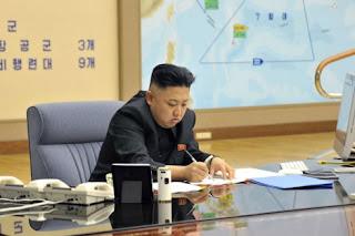 la-proxima-guerra-corea-del-norte-declara-estado-de-guerra