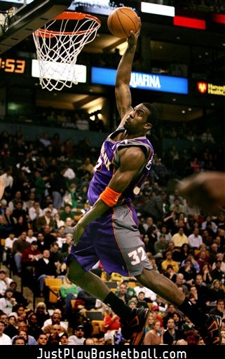 Best Collection Of Amar E Stoudemire Wallpapers And Career