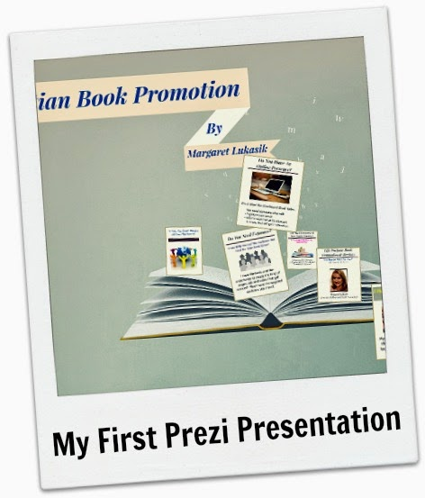 Free Prezi Presentation Software