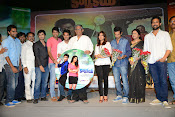 Karthikeya Audio Release function photos-thumbnail-14