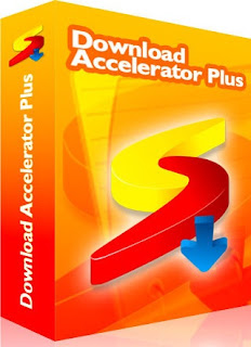 Download Accelerator Plus DAP Premium 10.0.5.3 Full With Crack