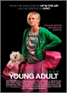 Assistir Jovens Adultos Online Dublado