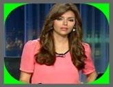 برنامج 90 دقيقة  إيمان الحصرى --  حلقة يوم الثلاثاء 28-7-2015