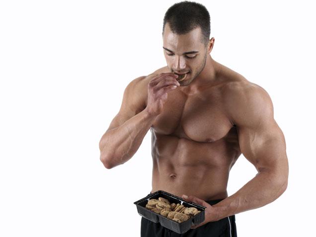 диета от глистов