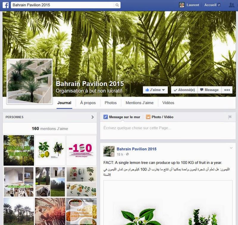 https://www.facebook.com/bahrainpavilion2015