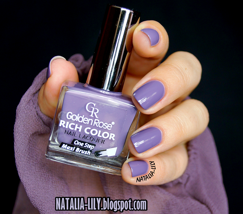 http://natalia-lily.blogspot.com/2015/02/golden-rose-rich-color-nr-139.html