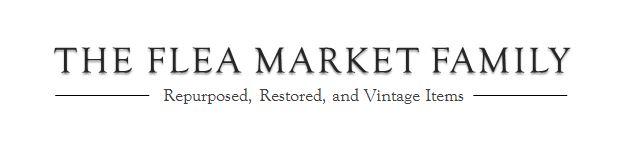 The Flea Market Family