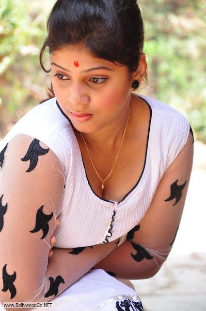 Haritha+(2)