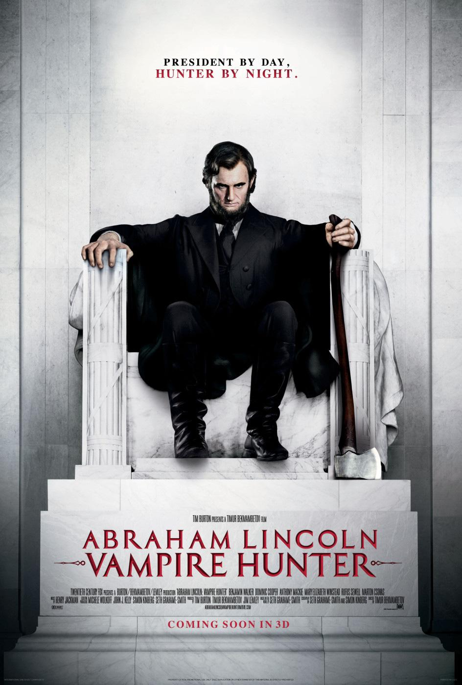 A Book From Snowy River Movie Monday Abraham Lincoln
