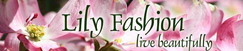 Lily-Fashion