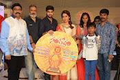 Santosham south indian awards pm-thumbnail-8