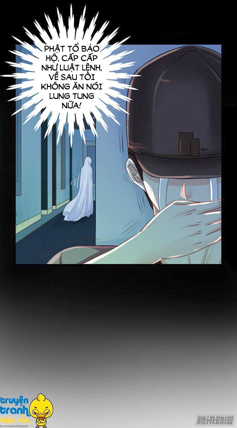Trọng Sinh Để Ngủ Với Ảnh Đế Chap 24