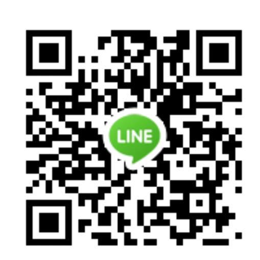 LINE ID : webberking04