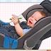 Bebê conforto - Qual é o ideal para seu filho ?