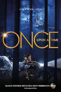 Once Upon a Time Temporada 7