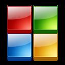 Como-Obtener-Gratis-Windows-XP-Service-Pack 3