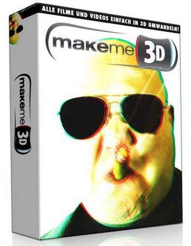3D INSTRUCTOR DOWNLOAD FULL VERSION