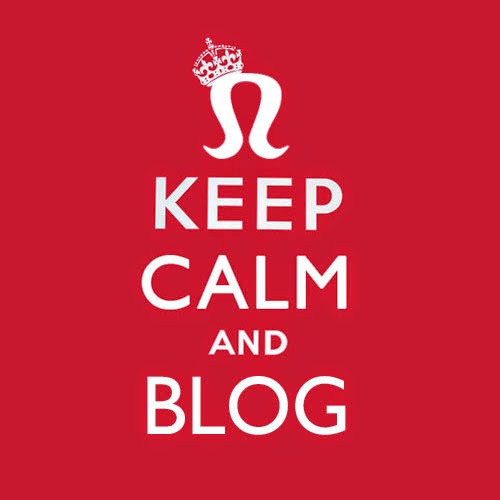 cara mengatasi kejenuhan ngeblog