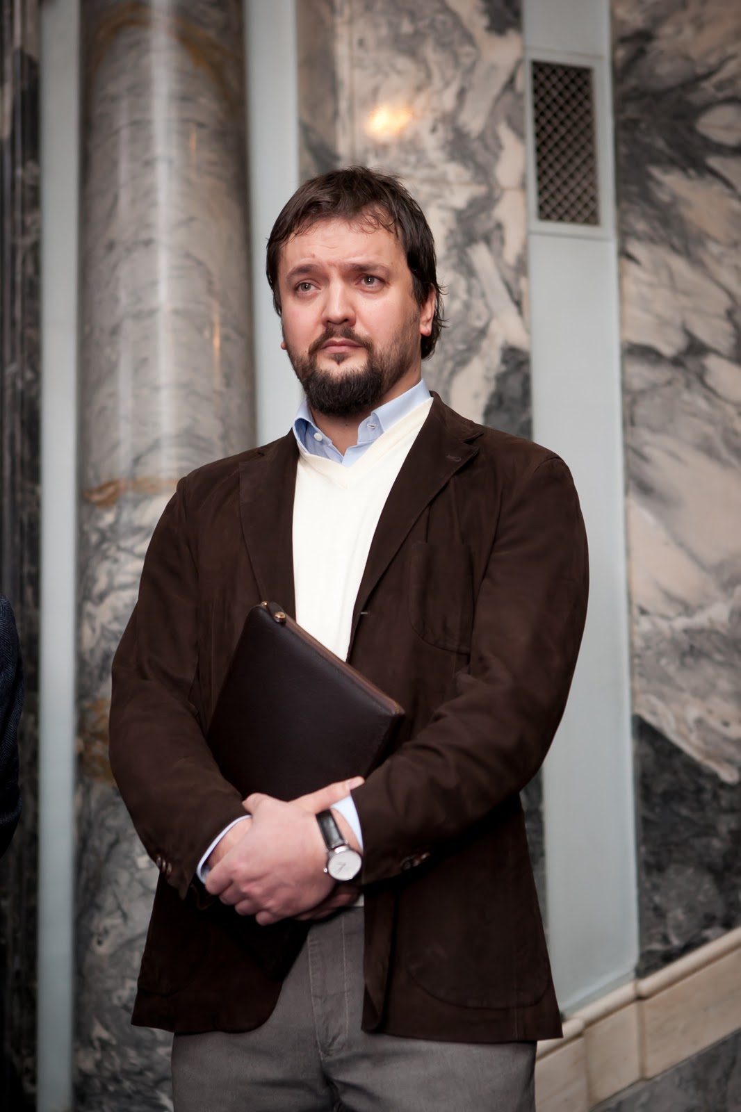 Semen Morozov, actor: biography, filmography, personal life and cause of death