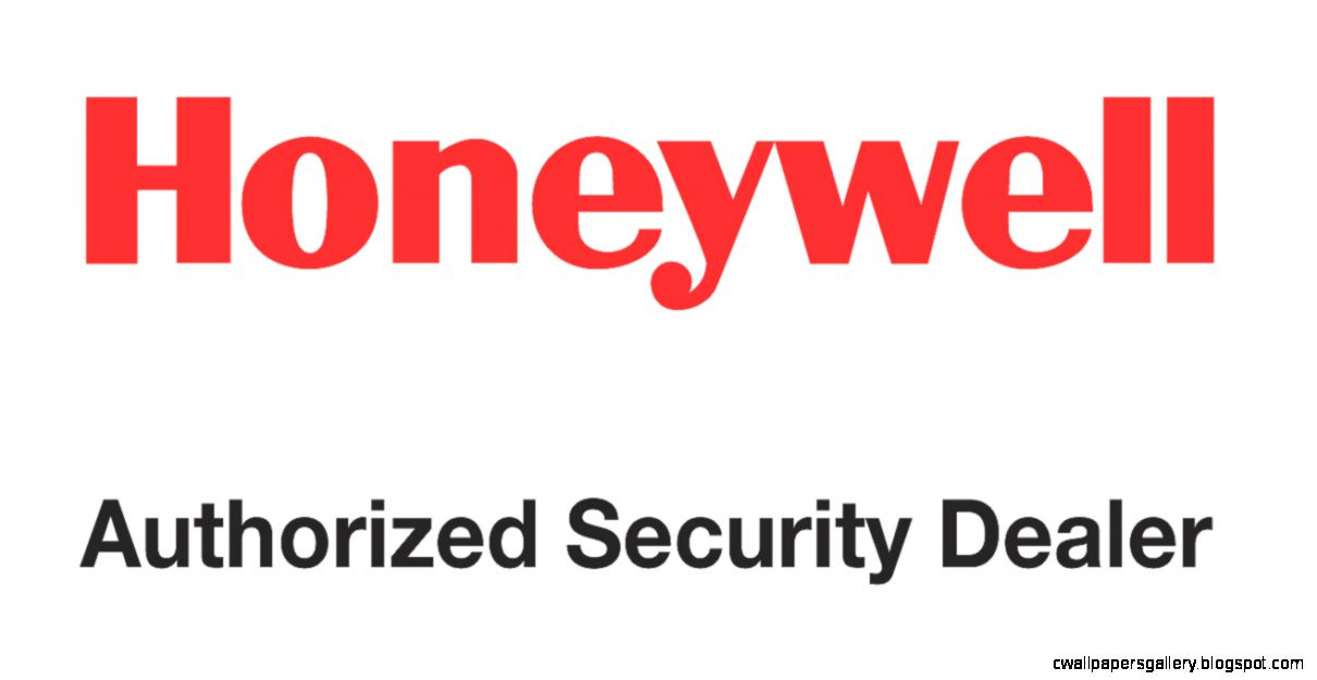 Honeywell Home Security