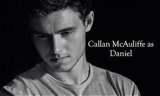 Callan McAuliffe