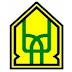 Jawatan Kosong di Lembaga Kemajuan Bintulu - 5 December 2014