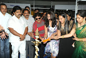 Ugadi vasta vibha launch by nanditha-thumbnail-8