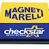 Magneti Marelli Checkstar: 10 Consigli per la manutenzione del veicolo in primavera