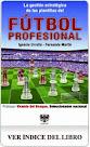 La gestión estratégica de las plantillas de fútbol profesional