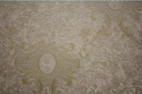 texture wallpaper vintage. texture wallpaper vintage. vintage wallpaper texture.