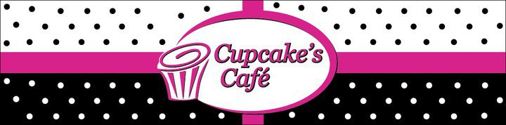 Cupcake's Café
